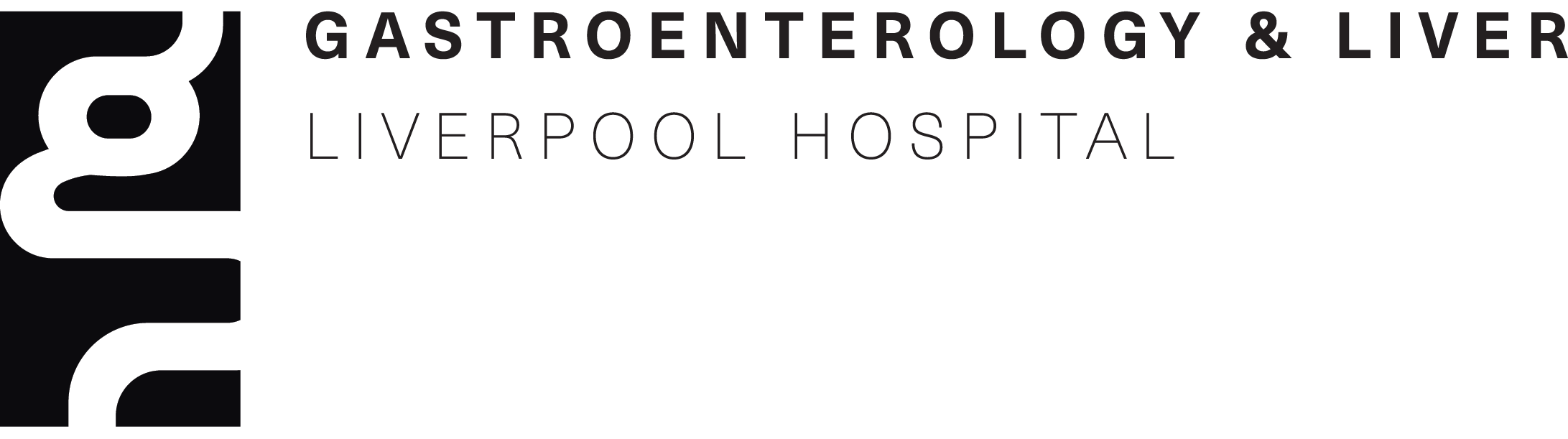 Gastroenterology and Liver - Liverpool Hospital